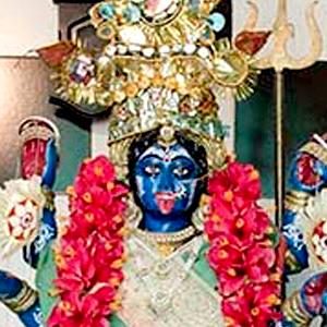 amabashya_kali_puja