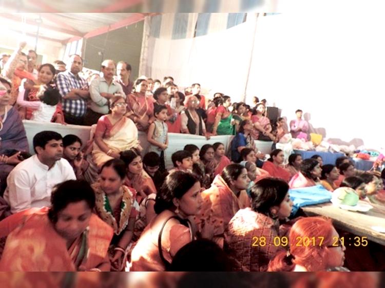 Durga-Ashtami-5-Sandhi-Puja