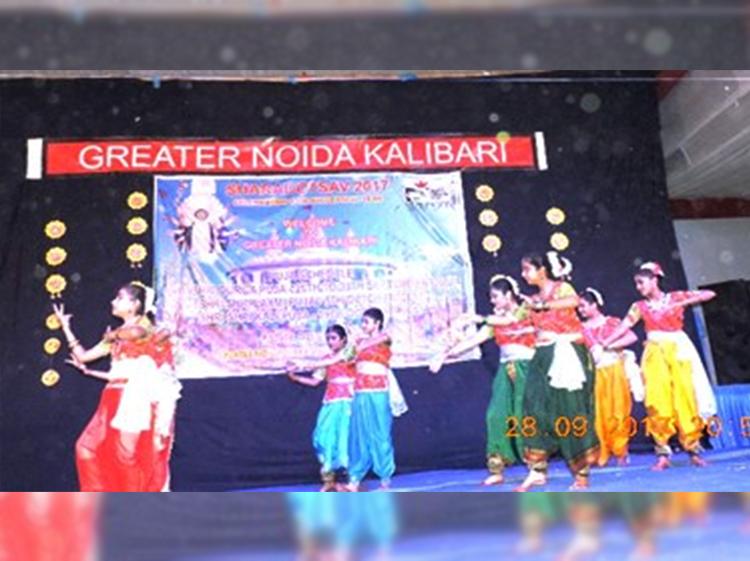 Durga-Ashtami-7-Cultural-Event