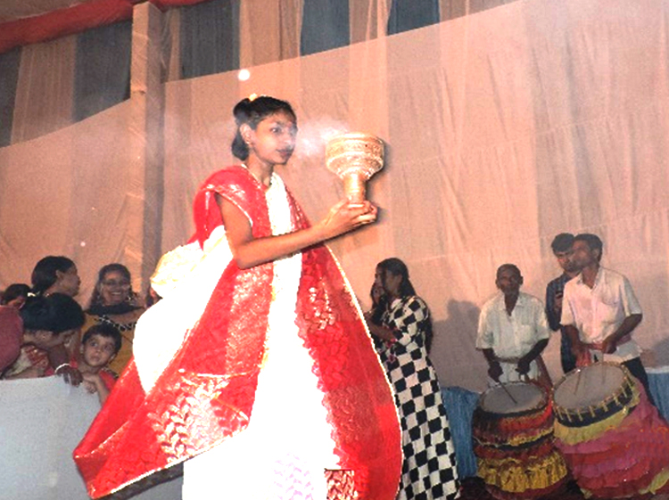 Durga-Saptami-3