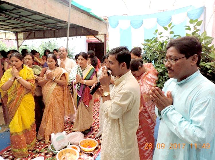 Durga-Shasthi-2