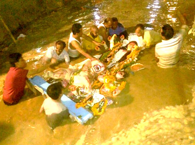 Eco-Friendly-Immersion-an-initiative-towards-Swachh-Bharat-Abhi