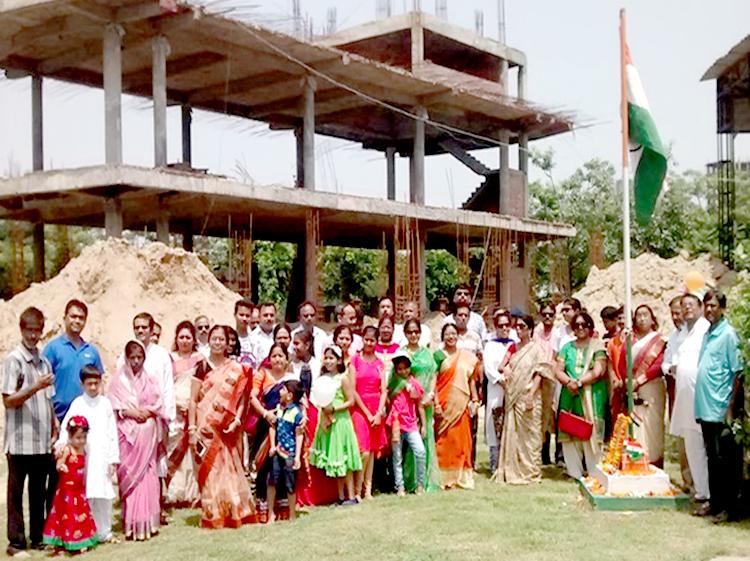 Independence-day-Celebration