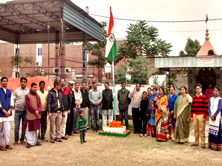 Republic-day-Celebration2