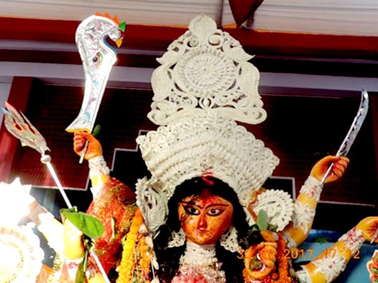 Sindur-Khela