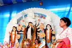 Durga-Ashtami-1