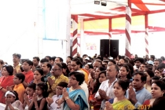 Durga-Ashtami-2-Puspanjali