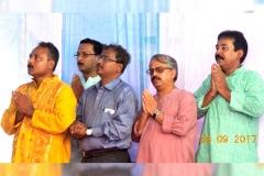 Durga-Ashtami-3-Puspanjali