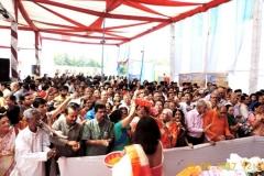 Durga-Ashtami-4-Puspanjali
