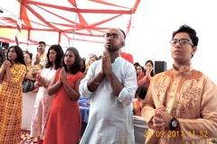 Durga-Navami-3-Puspanjali