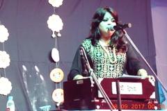 Durga-Saptami-7