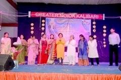 Durga-Saptami-8
