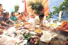 Durga-Shasthi-1