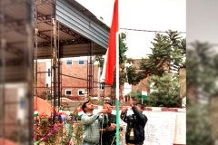 Republic-day-Celebration1