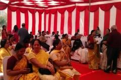 Saraswati-Puja-2