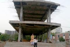 Temple-Photo